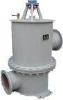 工业滤水器,手动工业滤水器